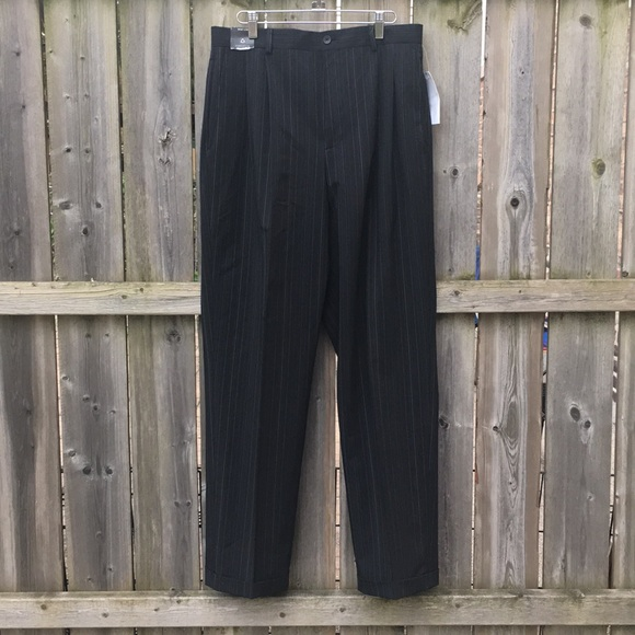 Claiborne Other - Claiborne Dress Pants